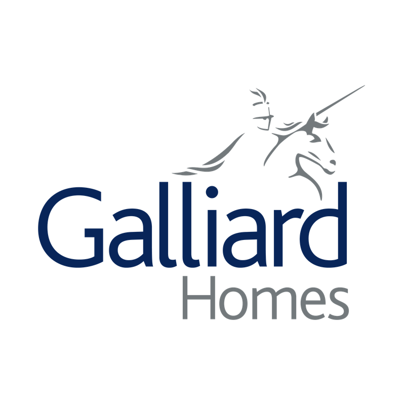 Galliard_Homes_4_colour-01.png