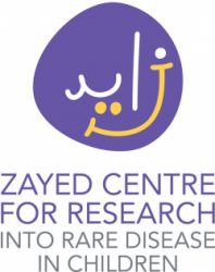 Zayed Centre for Research