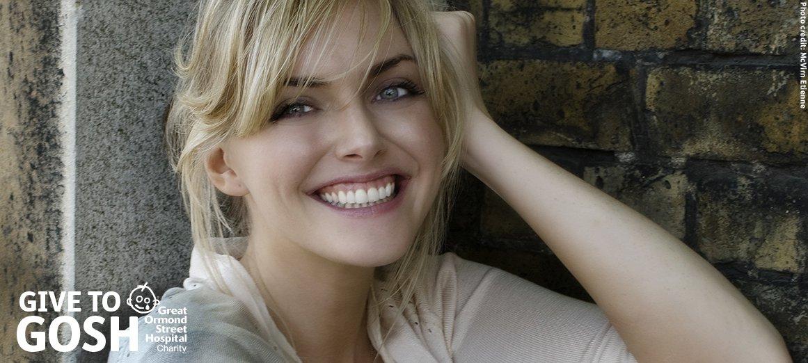 Photo of Sophie Dahl