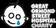GOSH Charity Logo